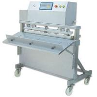 Buy cheap > Products > Vacuum Packaging Machine > Nozzle Type Vacuum Packaging Machine > Nozzle Type Vacuum Packaging Machine product