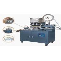 Buy cheap chopstick packaging machine from wholesalers