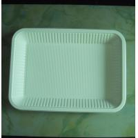 Buy cheap HIPS Plate PLT-T300CP,300x215x3... from Wholesalers