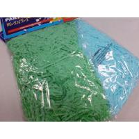 Buy cheap Party Items Tissue Shred Paper from wholesalers