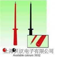Buy cheap Ultrasonic Leak Detector Test Probes 2mmModel:3932 from wholesalers