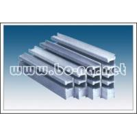 Buy cheap Protective shields Series Product Of T Type Knocking Plate from wholesalers