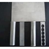 Buy cheap Tungsten, Molybdenum oxidation-resistant coating material from wholesalers