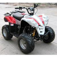 Buy cheap 49-110CC ATV/Quad (CE) NEW 110CC QUAD(CE / EPA) from wholesalers