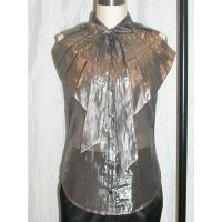 Buy cheap LADIES SHIRT (LPC00506) product