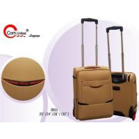 Buy cheap 8501 EVA TROLLEY CASE from wholesalers