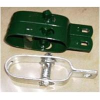 Buy cheap FENCE  POST AND ACCESSORIES WIRE STRAINER from wholesalers
