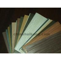 Buy cheap Engineered Veneer Engineered Veneer Engineered Veneer from wholesalers