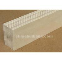 Buy cheap Plywood LVL LVL from wholesalers