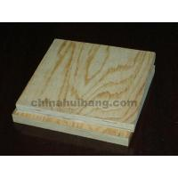 Plywood Full Pine Plywood Full Pine Plywood