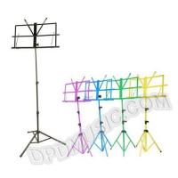 Buy cheap music stand Model/ PJ-501 from wholesalers