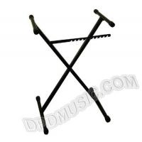 Buy cheap keyboard stand Model/ TX-10H from wholesalers