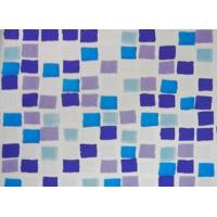 Buy cheap Shower Curtain/Bath Mat from Wholesalers
