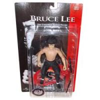 Buy cheap Bruce Lee 7 Inch Figure By Sideshow Toys from wholesalers