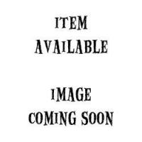 Buy cheap Alfred E. Neuman Mad As Robin The Boy Wonder By D C Direct product
