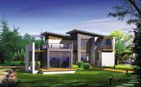 Buy cheap Hubei Renxin Real Estate Co., Ltd. from wholesalers