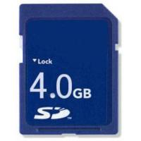 Buy cheap OEM SD CARD MEMORY CARD FLASH 1GB,2GB,4GB,8GB from wholesalers