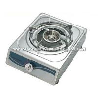 Buy cheap gas cooker XXRS-1-1015 from wholesalers