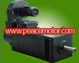 Buy cheap YJP Compact Type Inverter Adjustable Asynchronous Motor, from wholesalers