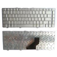 Buy cheap HP Pavilion ZV5000 ZX5000 ZV6000 NX9100 Laptop Keyboard from wholesalers