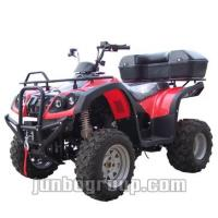 Buy cheap EEC ItemsEEC ATV-DRST260B(Improved New Style) from wholesalers