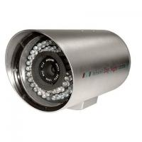 Buy cheap OT-902B  50m IR Color Camera from wholesalers