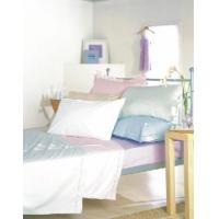 Buy cheap Egyptian Cotton 400 Count Percale Bedlinen from wholesalers