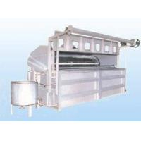 Buy cheap WE-WINCH DYEING MACHINE from wholesalers