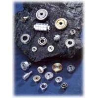 Buy cheap Unground Low Carbon Steel Bearing from wholesalers