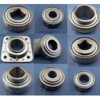 Buy cheap Agricultural Bearing product