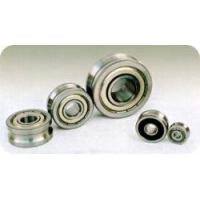 Buy cheap Yoke Type Track Rollers product