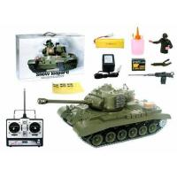 Buy cheap 1:16 RC Tank from wholesalers
