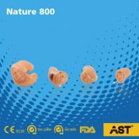 Buy cheap Custom-made hearing aid-digital Nature 800 from wholesalers