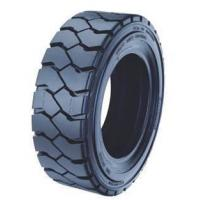 Industry Tire/Forklift Tire