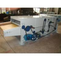 Buy cheap Textile Waste Recycling Machine product