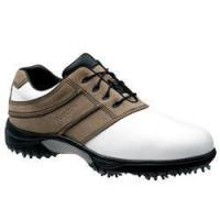 Buy cheap Golf Shoes from wholesalers