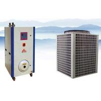 Buy cheap Lithium battery dry room from wholesalers