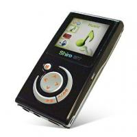 Buy cheap 1.5-inch MP4 Player from wholesalers