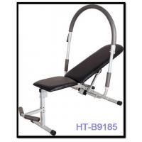 Ab Fitness King Quality Ab Fitness King For Sale