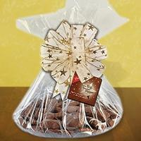 Buy cheap All Gift Baskets Belgian Chocolate Gift Platter - Large BC393F from wholesalers