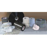 Buy cheap Diaper Tape Series KD-009 from wholesalers