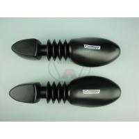 Buy cheap Shoe Form from wholesalers