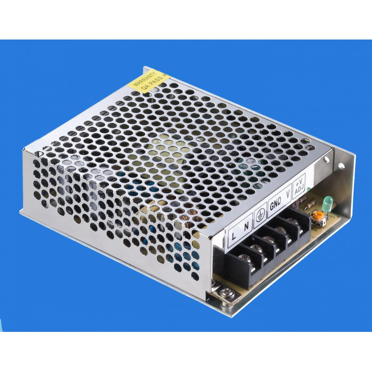 Buy cheap Enclosed Power Supply SJ-21 from wholesalers