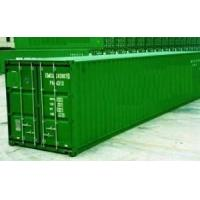 Buy cheap Venta De Contenedores, Venta De Containers from wholesalers