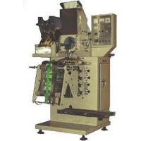 Buy cheap DXD-ZB-11K Automatic Chopstick and Napkin Paper Packaging Machine from wholesalers
