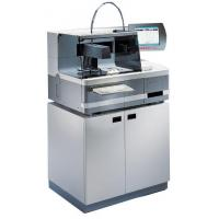 Buy cheap Trinity AMAX 200 Automated Coagulation Analyze from wholesalers
