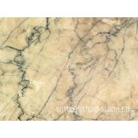 Buy cheap Natural Marble Green Cream from wholesalers