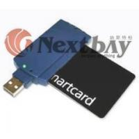 Buy cheap Smargo & WIFI Smargo Smart Card Reader from wholesalers