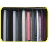 Buy cheap Double Dot Interlining Non-woven double-dot interlining product