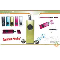 Buy cheap Mp3 Player ER-M21A from wholesalers